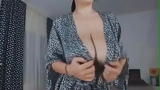 Kinky Texas Mom From Pute69.com Show Her Sexy Ass