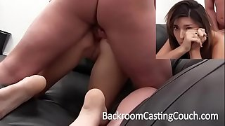 Native Loses Dignity Her Buggered Stretched Squaw Bum Loves While Her Asshole Takes First Cock To Deflower Fresh Anus