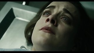 The Corpse Of Anna Fritz 2015 Total Lovemaking Movie